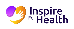 Inspire for Health
