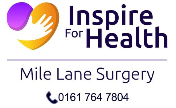 Mile Lane Surgery