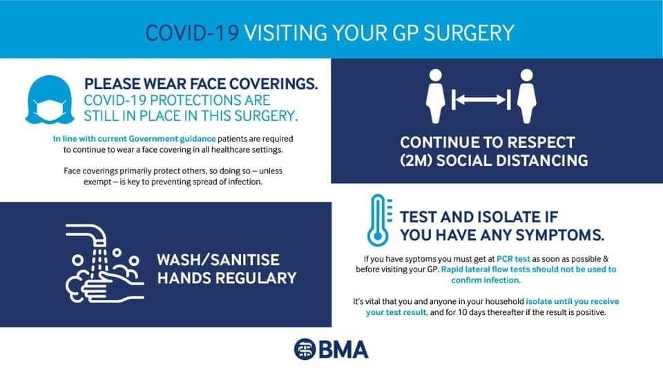 covid-19-visiting-your-surgery-BMA