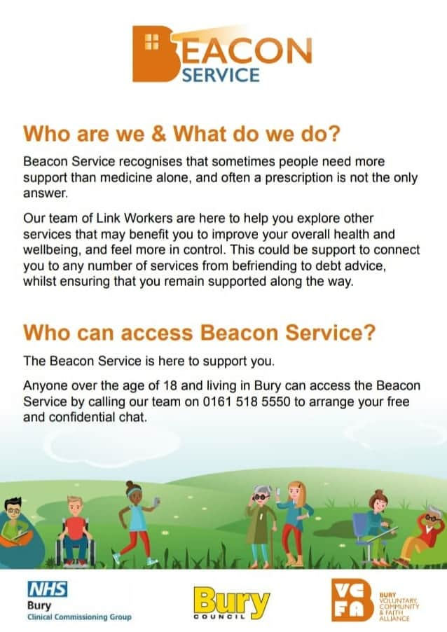 Beacon-Service-what-do-we-do